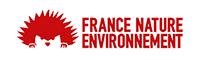 Pesticides dans les cours d'eau : d'agréables victoires de hérissons ! Logo_Horizontal_ROUGE_cartouche