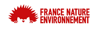 Environnement Logo_Horizontal_ROUGE_cartouche